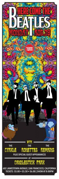 Beatles-Poster-scaled